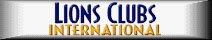 picture of navigation link button to the lions clubs international website